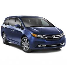 honda odyssey cars and motorcycles pinterest honda odyssey 2014 honda odyssey recall airbag repair