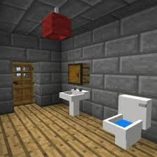 minecraft bathroom designs bathroom ideas for minecraft http technologytrap info