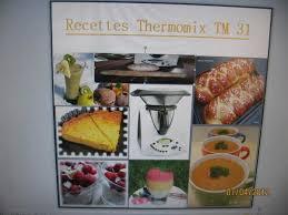 livre de cuisine thermomix gratuit recette de cuisine petites annonces culinaires centre de