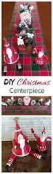 742 best christmas images on pinterest christmas ideas father