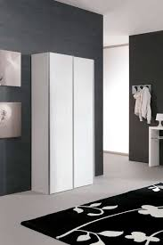 guardaroba ingresso moderno mobili da ingresso foto 2 40 design mag