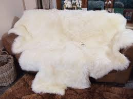 Area Rug Buying Guide Elegant Sheep Skin Rugs Sheepskin Rug Buying Guide House Wuqiang Co