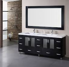 Modern Double Sink Bathroom Vanities Del - Bathroom vanities double sink 2
