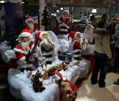 Christmas Decorations Garden Centre by Christmas Shopping At Dobbies Atherstone Garden Centre