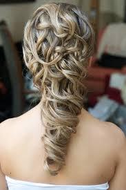 upstyles for long hair bridal upstyles for long hair