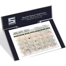 Small Desk Tent Calendar Logo Premiums Com Desk Calendar Wall Calendars Magnet