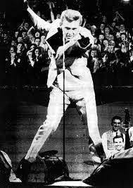 the official billy fury web site gallery