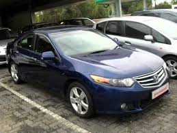 honda accord executive for sale 2008 honda accord 2 4 executive auto for sale on auto trader south