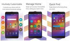 themes for mihome apk miui 8 launchers theme apk download android pinterest android