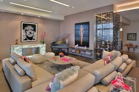 interior design tips from the barbie penthouse toronto star