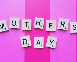 mothers day 2017 ideas things to do this mother s day weekend in hshire 2018