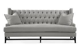 Lane Benson Sofa by Emma 88