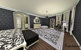 sims 3 bedroom sets room ideas the teen boy decor youtube living