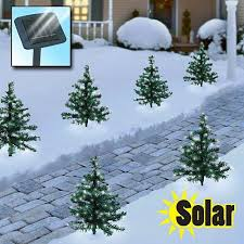 tremendous solar power decorations powered outdoor