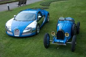 bugatti history bugatti centenaire unofficial honda fit forums
