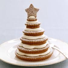 christmas dessert buffet heavenly desserts martha stewart