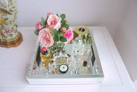 Coffee Table Tray by Silver Tray Coffee Table Coffee Table Design Ideas