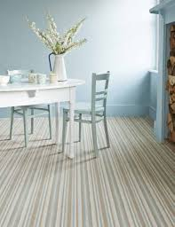 Laminate Flooring Nuneaton Carpets And Flooring Coventry Curtain Call