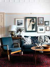Interior Design Bloggers 789 Best In The Living Room Images On Pinterest Anthropology