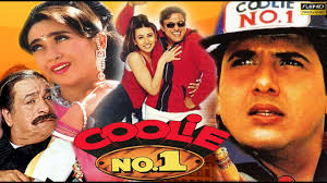 biography of movie coolie coolie no 1 2gbmovies