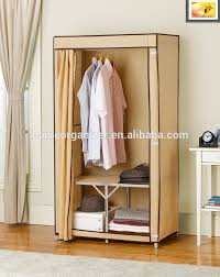 Clothes Cupboard Assemble Fabric Wardrobe Assemble Fabric Wardrobe Suppliers And