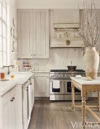 best way to whitewash kitchen cabinets 50 best kitchen ideas for a beautiful space that looks as