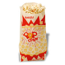 great northern popcorn 6005 lincoln antique popcorn cart hayneedle