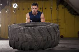 world record natural bench press part 31 his arms are so big
