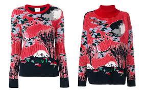sweater brands 6 knitwear brands to before sweater season travel