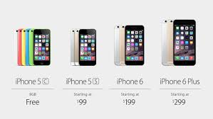 2017 target iphone 6s black friday rbc raises apple price target to 123 cites higher than expected