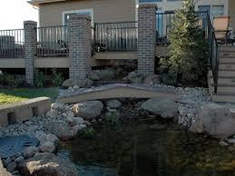 20 impressive diy water feature and garden pond ideas