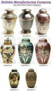 keepsake cremation urns the tealight brass keepsake cremation urn with doves is an