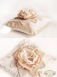 Shabby Chic Wedding Accessories by 31 Best Our Handmade Wedding Accessories Images On Pinterest