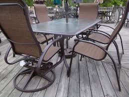 telescope patio furniture clearance ecormin com