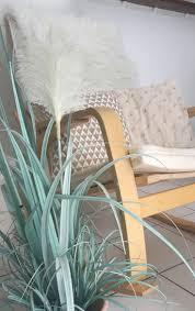 la maison du kilim the 25 best tapis maison du monde ideas on pinterest decoration