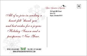 real estate new years cards business real estate greeting cards gallery card design and card