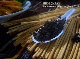 membuat mie gomak goreng 350 best baking cooking ingredient tips images on pinterest