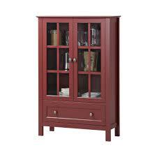 Wayfair Storage Cabinet Red Accent Cabinetstar Tall Reviews Wayfair Threshold Windham