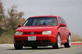 golf volkswagen 2004 project vw mk4 gti 1 8t