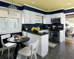 kitchen color schemes with light wood cabinets monsterlune