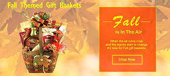 chagne gift basket send christmas gift baskets and hanukkah baskets gift basket