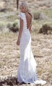 wedding dresses australia lilah dress 1 750 bohemian wedding dresses popsugar fashion