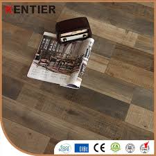 lock laminate flooring lock laminate flooring