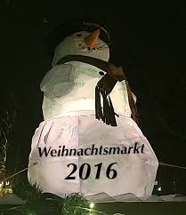 Bad Nauheim Therme Bad Nauheimer Kerb 2016 Buecherstube Bns Webseite