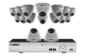 interior home security cameras diy best diy security systems for home decoration ideas