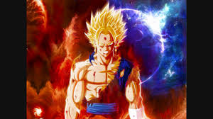 awesome dbz backgrounds images reverse