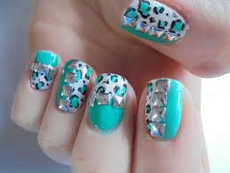 tie dye nail art choice image nail art designs
