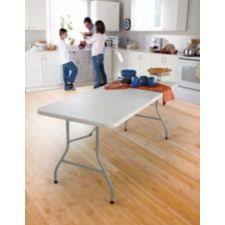 Canadian Tire Folding Table Likewise Folding Table 5 Ft Canadian Tire