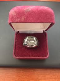 keepsake bowling rings 800 bowling rings for sale classifieds