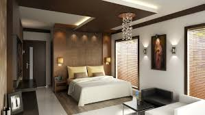 3d Bedroom Designs Modern Bedroom Designs Archives Kerala Model Home Plans